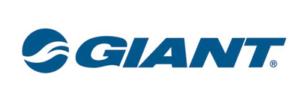 Vélos Giant